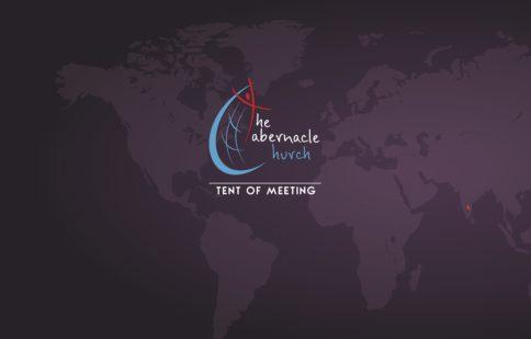 Tabernacle-01