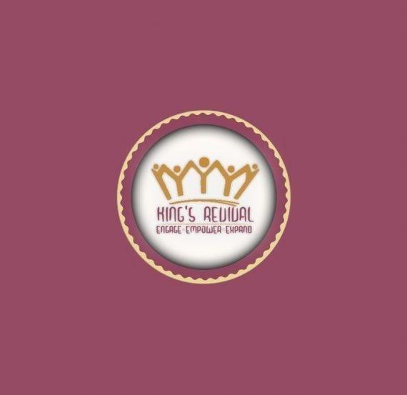 kings-icon