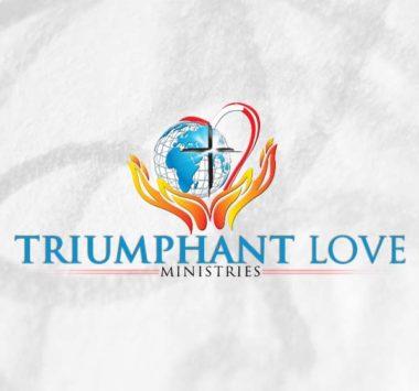 triumphant-love