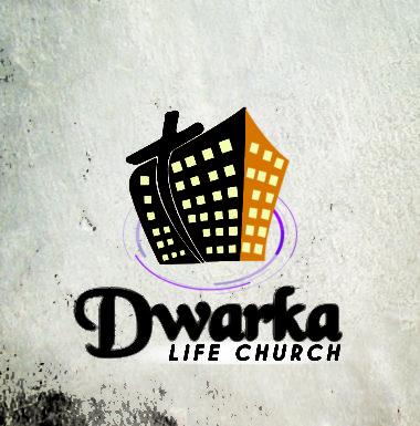dwarkachurch-final-icon