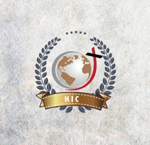 hic-icon