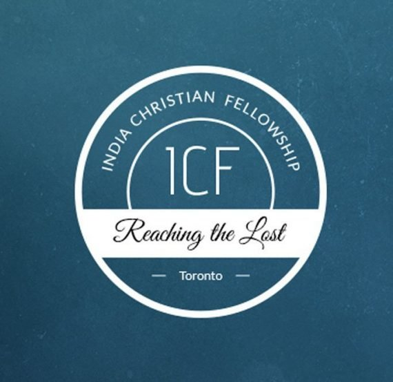 icf-icon