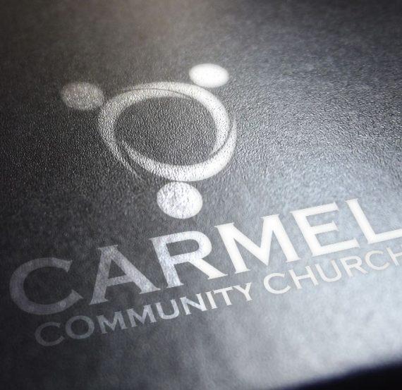 carmel-main