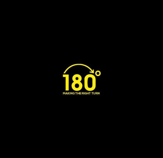 180-icon