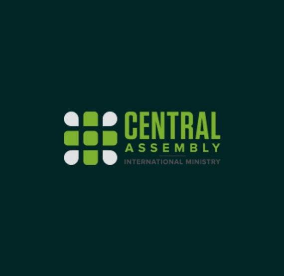 central-icon copy