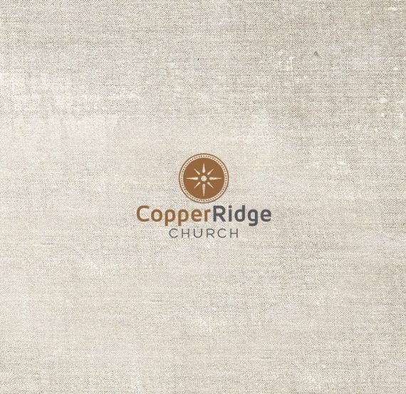 copper-ridge-logo