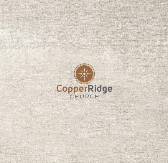 copper-ridge-logo