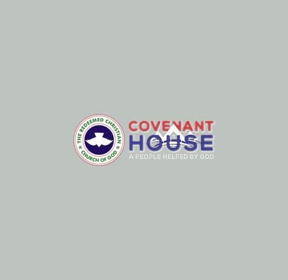 covHouse-icon
