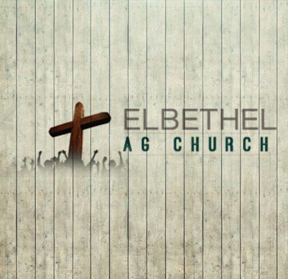 elbethel-icon
