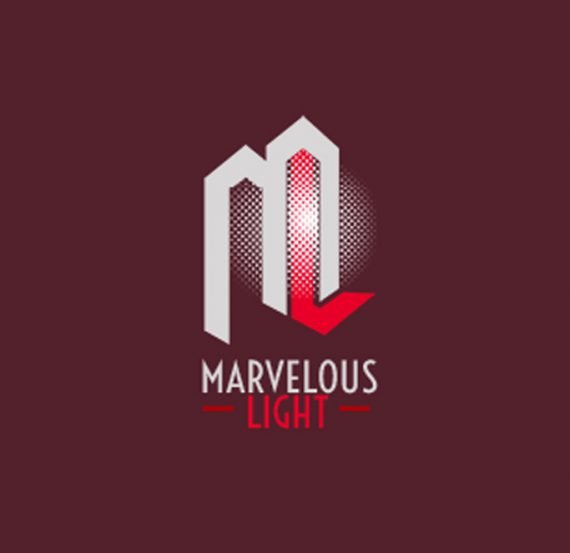 marvelouslight