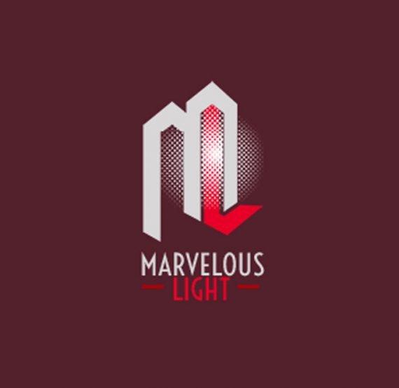 marvelouslight