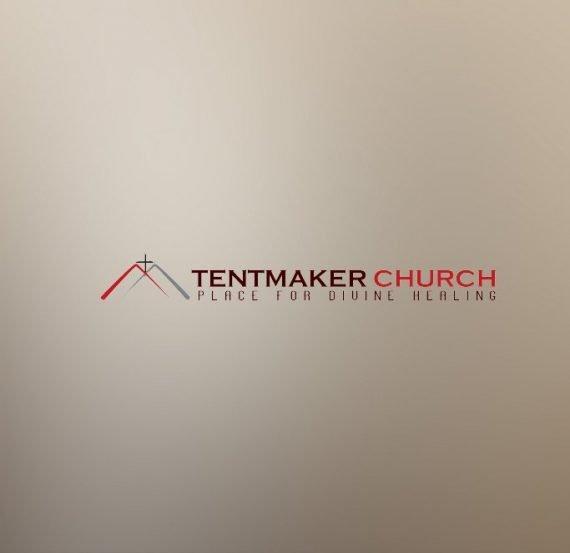 tentmaker-icon