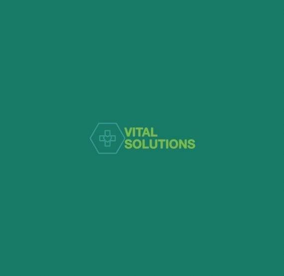 vital-icon