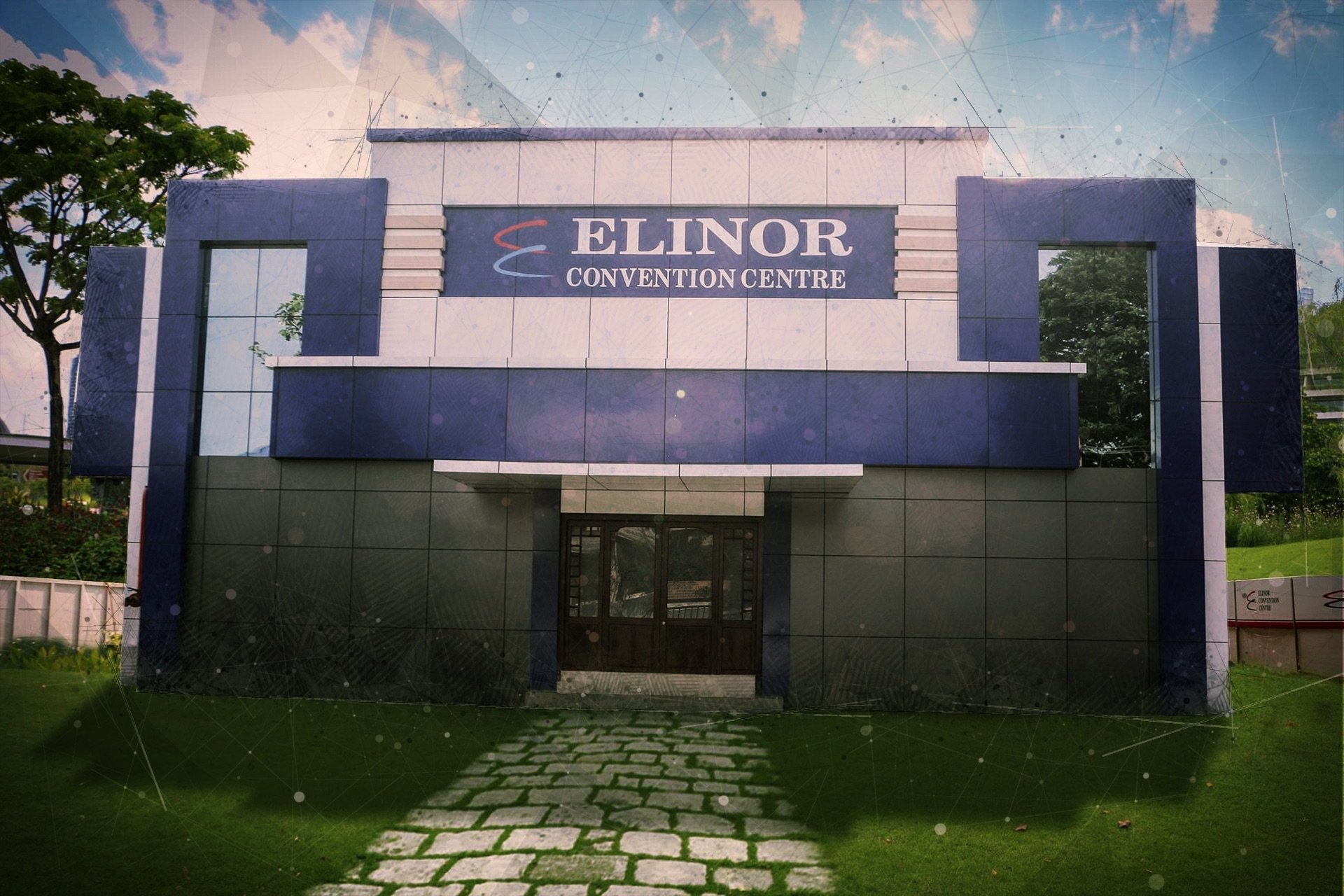 Ellinor-Convention-Centre-slide-01-1