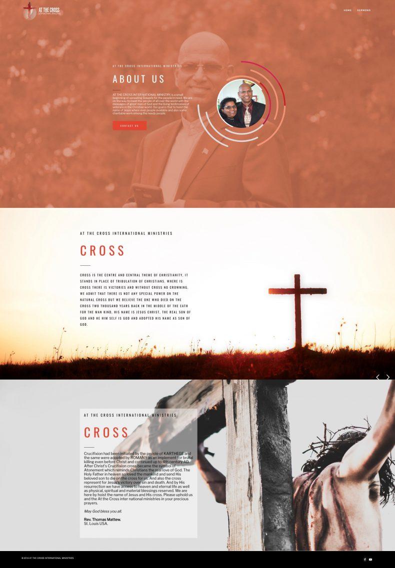 atthecross-web