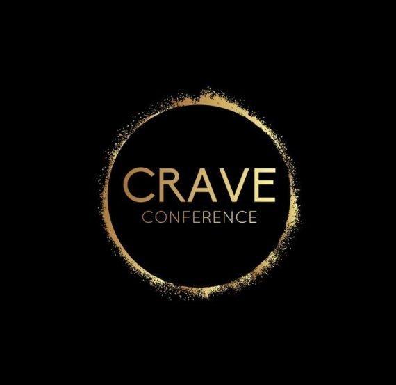 craveconference