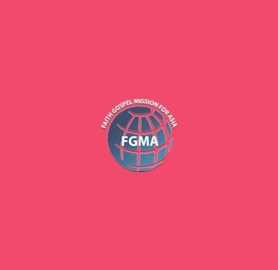 fgm-asia-thumb